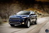 http://www.voiturepourlui.com/images/Jeep/Cherokee-2014/Exterieur/Jeep_Cherokee_2014_002.jpg