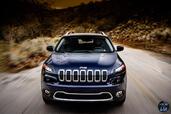 http://www.voiturepourlui.com/images/Jeep/Cherokee-2014/Exterieur/Jeep_Cherokee_2014_003.jpg
