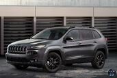 http://www.voiturepourlui.com/images/Jeep/Cherokee-2014/Exterieur/Jeep_Cherokee_2014_007_gris_mat.jpg