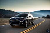 http://www.voiturepourlui.com/images/Jeep/Cherokee-2014/Exterieur/Jeep_Cherokee_2014_009.jpg