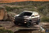 http://www.voiturepourlui.com/images/Jeep/Cherokee-2014/Exterieur/Jeep_Cherokee_2014_017_marron.jpg