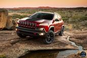 http://www.voiturepourlui.com/images/Jeep/Cherokee-2014/Exterieur/Jeep_Cherokee_2014_019_arriere.jpg