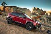 http://www.voiturepourlui.com/images/Jeep/Cherokee-2014/Exterieur/Jeep_Cherokee_2014_026_profil.jpg