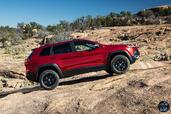 http://www.voiturepourlui.com/images/Jeep/Cherokee-2014/Exterieur/Jeep_Cherokee_2014_032_profil.jpg