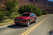 http://www.voiturepourlui.com/images/Jeep/Cherokee-2014/Exterieur/Jeep_Cherokee_2014_046_performance.jpg