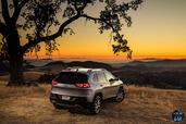 http://www.voiturepourlui.com/images/Jeep/Cherokee-2014/Exterieur/Jeep_Cherokee_2014_067.jpg