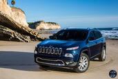 http://www.voiturepourlui.com/images/Jeep/Cherokee-2014/Exterieur/Jeep_Cherokee_2014_070_sable.jpg