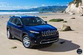 http://www.voiturepourlui.com/images/Jeep/Cherokee-2014/Exterieur/Jeep_Cherokee_2014_071_plage.jpg