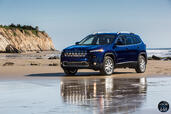 http://www.voiturepourlui.com/images/Jeep/Cherokee-2014/Exterieur/Jeep_Cherokee_2014_073_eau.jpg