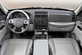 Photo Jeep Cherokee 2007 Jeep Cherokee http://www.voiturepourlui.com/images/Jeep/Cherokee/Interieur/Jeep_Cherokee_011.jpg