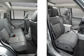 Photo Jeep Cherokee 2007 Jeep Cherokee http://www.voiturepourlui.com/images/Jeep/Cherokee/Interieur/Jeep_Cherokee_013.jpg