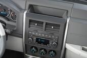 Photo Jeep Cherokee 2007 Jeep Cherokee http://www.voiturepourlui.com/images/Jeep/Cherokee/Interieur/Jeep_Cherokee_015.jpg