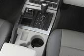 Photo Jeep Cherokee 2007 Jeep Cherokee http://www.voiturepourlui.com/images/Jeep/Cherokee/Interieur/Jeep_Cherokee_016.jpg