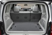 Photo Jeep Cherokee 2007 Jeep Cherokee http://www.voiturepourlui.com/images/Jeep/Cherokee/Interieur/Jeep_Cherokee_018.jpg