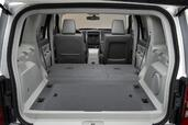 Photo Jeep Cherokee 2007 Jeep Cherokee http://www.voiturepourlui.com/images/Jeep/Cherokee/Interieur/Jeep_Cherokee_019.jpg