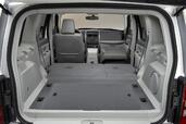 Photo Jeep Cherokee 2007 Jeep Cherokee http://www.voiturepourlui.com/images/Jeep/Cherokee/Interieur/Jeep_Cherokee_020.jpg