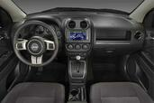Photo Jeep Compass-2011 2011 Jeep Compass 2011 http://www.voiturepourlui.com/images/Jeep/Compass-2011/Interieur/Jeep_Compass_2011_504.jpg