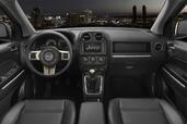 Photo Jeep Compass-2011 2011 Jeep Compass 2011 http://www.voiturepourlui.com/images/Jeep/Compass-2011/Interieur/Jeep_Compass_2011_578JP.jpg