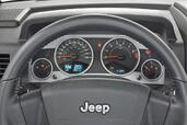 Photo Jeep Compass 2007 Jeep Compass http://www.voiturepourlui.com/images/Jeep/Compass/Interieur/Jeep_Compass_025.jpg