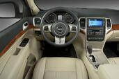 Photo Jeep Grand-Cherokee-2011 2011 Jeep Grand Cherokee 2011 http://www.voiturepourlui.com/images/Jeep/Grand-Cherokee-2011/Interieur/Jeep_Grand_Cherokee_2011_501.jpg