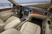 Photo Jeep Grand-Cherokee-2011 2011 Jeep Grand Cherokee 2011 http://www.voiturepourlui.com/images/Jeep/Grand-Cherokee-2011/Interieur/Jeep_Grand_Cherokee_2011_512.jpg