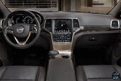 Photo Jeep Grand-Cherokee-2014 2014 Jeep Grand Cherokee 2014 http://www.voiturepourlui.com/images/Jeep/Grand-Cherokee-2014/Interieur/Jeep_Grand_Cherokee_2014_002.jpg