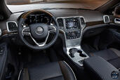 Photo Jeep Grand-Cherokee-2014 2014 Jeep Grand Cherokee 2014 http://www.voiturepourlui.com/images/Jeep/Grand-Cherokee-2014/Interieur/Jeep_Grand_Cherokee_2014_003.jpg