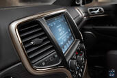 Photo Jeep Grand-Cherokee-2014 2014 Jeep Grand Cherokee 2014 http://www.voiturepourlui.com/images/Jeep/Grand-Cherokee-2014/Interieur/Jeep_Grand_Cherokee_2014_006_interieur.jpg