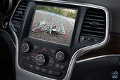 Photo Jeep Grand-Cherokee-2014 2014 Jeep Grand Cherokee 2014 http://www.voiturepourlui.com/images/Jeep/Grand-Cherokee-2014/Interieur/Jeep_Grand_Cherokee_2014_008_interieur.jpg
