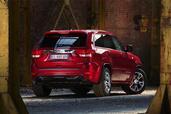 http://www.voiturepourlui.com/images/Jeep/Grand-Cherokee-SRT8/Exterieur/Jeep_Grand_Cherokee_SRT8_002.jpg