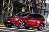 http://www.voiturepourlui.com/images/Jeep/Grand-Cherokee-SRT8/Exterieur/Jeep_Grand_Cherokee_SRT8_004.jpg