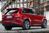http://www.voiturepourlui.com/images/Jeep/Grand-Cherokee-SRT8/Exterieur/Jeep_Grand_Cherokee_SRT8_005.jpg