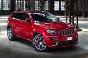 http://www.voiturepourlui.com/images/Jeep/Grand-Cherokee-SRT8/Exterieur/Jeep_Grand_Cherokee_SRT8_006.jpg