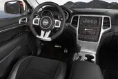 Photos Jeep Grand-Cherokee-SRT8 2012 numero 14 Jeep Grand Cherokee SRT8 http://www.voiturepourlui.com/images/Jeep/Grand-Cherokee-SRT8/Interieur/Jeep_Grand_Cherokee_SRT8_501.jpg