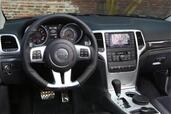 Photos Jeep Grand-Cherokee-SRT8 2012 numero 14 Jeep Grand Cherokee SRT8 http://www.voiturepourlui.com/images/Jeep/Grand-Cherokee-SRT8/Interieur/Jeep_Grand_Cherokee_SRT8_502.jpg