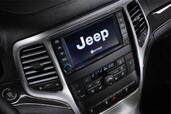 Photos Jeep Grand-Cherokee-SRT8 2012 numero 14 Jeep Grand Cherokee SRT8 http://www.voiturepourlui.com/images/Jeep/Grand-Cherokee-SRT8/Interieur/Jeep_Grand_Cherokee_SRT8_504.jpg