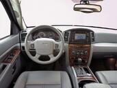 Photo Jeep Grand-Cherokee 2007 Jeep Grand Cherokee http://www.voiturepourlui.com/images/Jeep/Grand-Cherokee/Interieur/Jeep_Grand_Cherokee_026.jpg