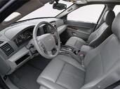 Photo Jeep Grand-Cherokee 2007 Jeep Grand Cherokee http://www.voiturepourlui.com/images/Jeep/Grand-Cherokee/Interieur/Jeep_Grand_Cherokee_028.jpg