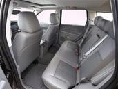 Photo Jeep Grand-Cherokee 2007 Jeep Grand Cherokee http://www.voiturepourlui.com/images/Jeep/Grand-Cherokee/Interieur/Jeep_Grand_Cherokee_029.jpg