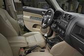 Photo Jeep Patriot-2011 2011 Jeep Patriot 2011 http://www.voiturepourlui.com/images/Jeep/Patriot-2011/Interieur/Jeep_Patriot_2011_503.jpg