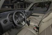 Photo Jeep Patriot-2011 2011 Jeep Patriot 2011 http://www.voiturepourlui.com/images/Jeep/Patriot-2011/Interieur/Jeep_Patriot_2011_504.jpg