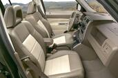 Photo Jeep Patriot 2007 Jeep Patriot http://www.voiturepourlui.com/images/Jeep/Patriot/Interieur/Jeep_Patriot_025.jpg