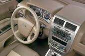 Photo Jeep Patriot 2007 Jeep Patriot http://www.voiturepourlui.com/images/Jeep/Patriot/Interieur/Jeep_Patriot_026.jpg