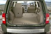 Photo Jeep Patriot 2007 Jeep Patriot http://www.voiturepourlui.com/images/Jeep/Patriot/Interieur/Jeep_Patriot_028.jpg