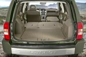Photo Jeep Patriot 2007 Jeep Patriot http://www.voiturepourlui.com/images/Jeep/Patriot/Interieur/Jeep_Patriot_029.jpg