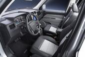 Photo Jeep Patriot 2007 Jeep Patriot http://www.voiturepourlui.com/images/Jeep/Patriot/Interieur/Jeep_Patriot_034.jpg