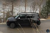 http://www.voiturepourlui.com/images/Jeep/Renegade-Limited-2015/Exterieur/Jeep_Renegade_Limited_2015_011_profil.jpg