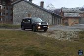 http://www.voiturepourlui.com/images/Jeep/Renegade-Limited-2015/Exterieur/Jeep_Renegade_Limited_2015_014_puissance.jpg
