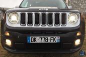 http://www.voiturepourlui.com/images/Jeep/Renegade-Limited-2015/Exterieur/Jeep_Renegade_Limited_2015_017_calandre.jpg