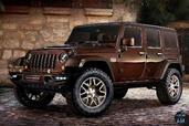 http://www.voiturepourlui.com/images/Jeep/Wrangler-Sundancer-Concept/Exterieur/Jeep_Wrangler_Sundancer_Concept_001.jpg